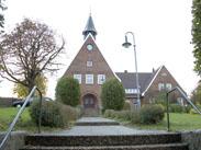Ausgabestelle Friedrichsort
