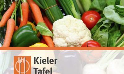 2014-09-29-Kieler-Tafel PM-Arkaden Sammlung Poster