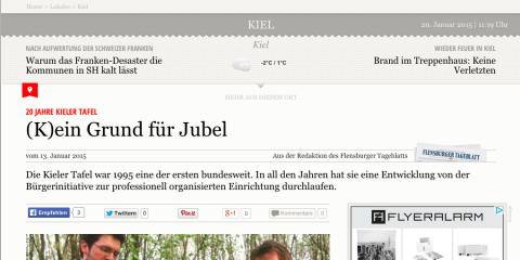 2015-01-13_shz_kein_grund_fuer_jubel