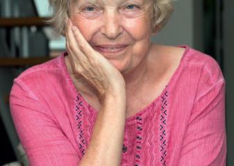 Barbara Kotte