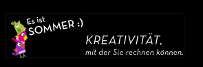 Ute Röntzsch Logo